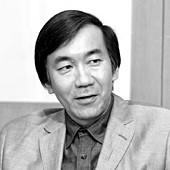 takahashi-tetsuya